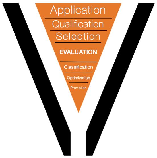 SVN_VPA_Phases
