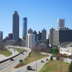 Will Atlanta Become A Hotbed For Startups?